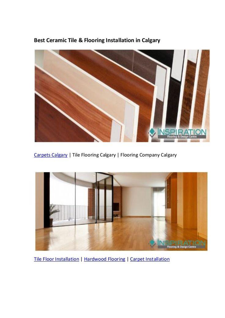 Calgary Flooring Carpets Calgary Tile Flooring Calgary