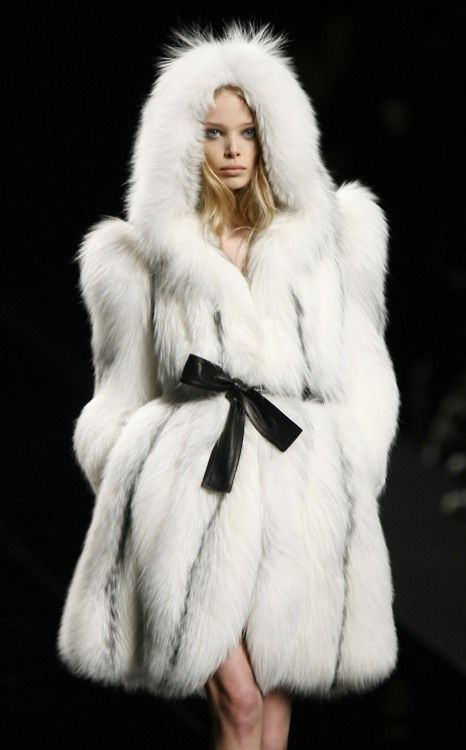 oitsc:  I would wear this so much. omg