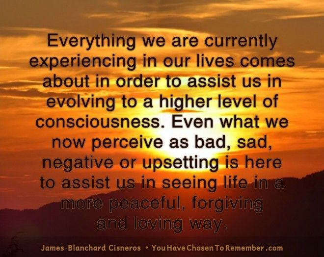 Images and Quotes about Challenges | Inspirational Quotes about Overcoming Challenges by James Blanchard ...