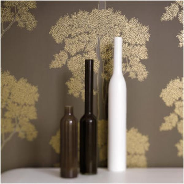 PARA Paints - Tapety Dekoracyjne