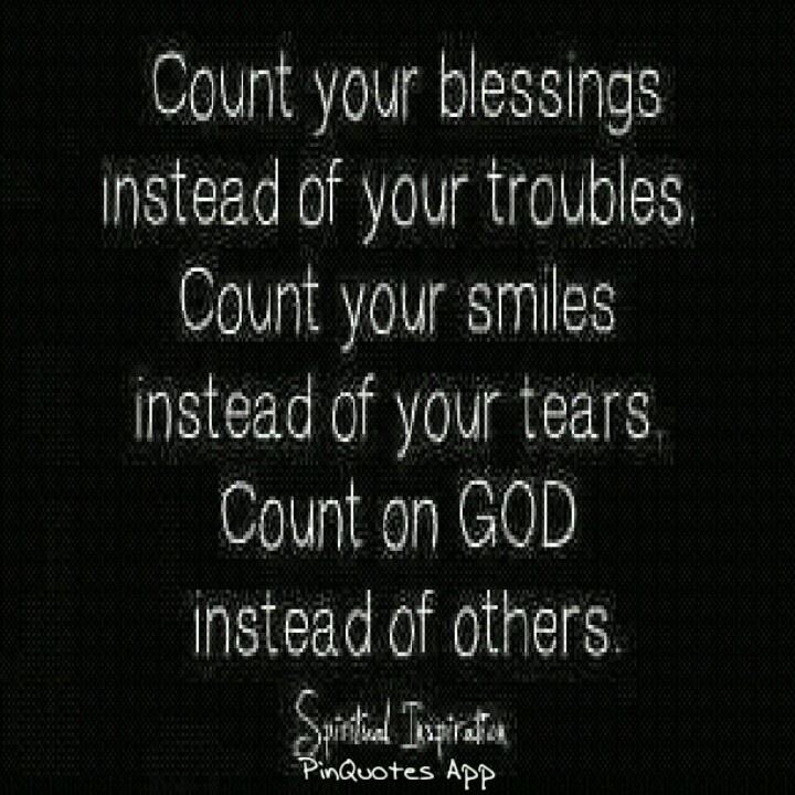 241 best Gods Blessings images on Pinterest | Faith, Biblical ...