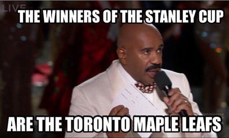 """hockey_memes_forever: """""""""""