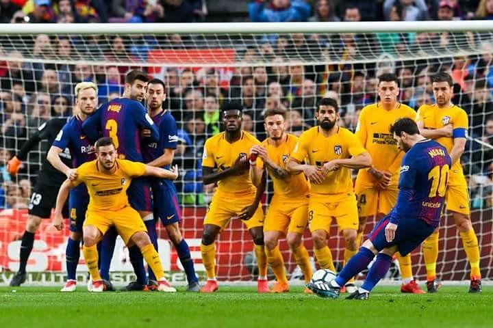 Pin On Football Photos