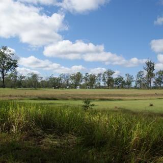 3 Creeks Campground 755 Kungala Rd, Kungala NSW 2460, Australia