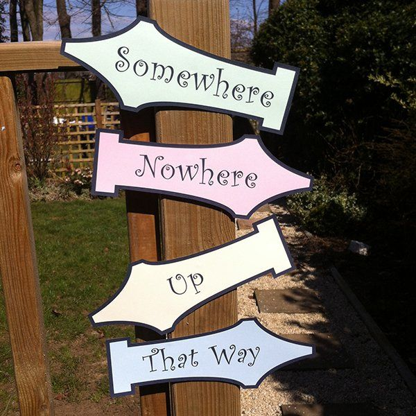 Directions to tea party ideas