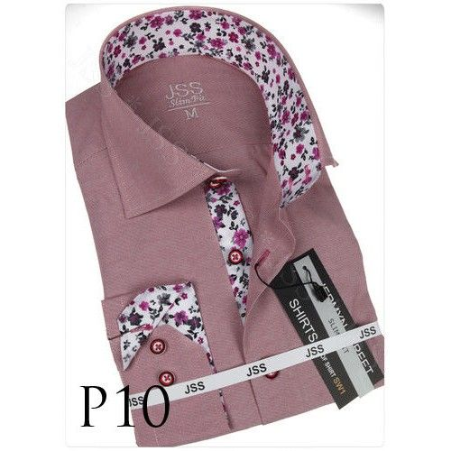 tie-rack-lilac-flora-mens-formal-italian-slim-fit-shirt-contrast-collar-cuff-500x500.JPG (500×500)