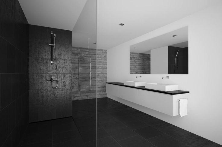 HARIMEX - wyposażenie i projektowanie łazienek, płytki ceramiczne, luksusowe łazienki, kabiny prysznicowe, glazura, terakota, artceram, atlasconcorde - Inspiracje