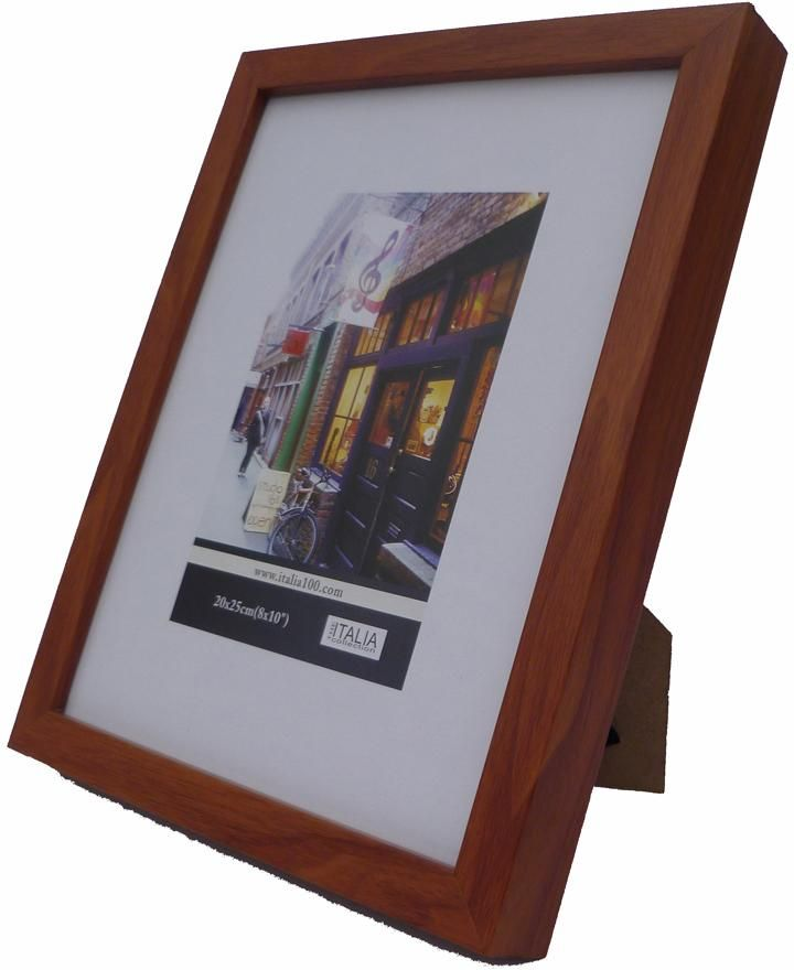 Cheap Frames From The Craft Store And Imagination: Best 25+ Wholesale Picture Frames Ideas On Pinterest