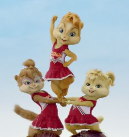 chipettes picture 3