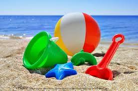 Οι παραμυθένιες: Παιχνίδια στη παραλία!