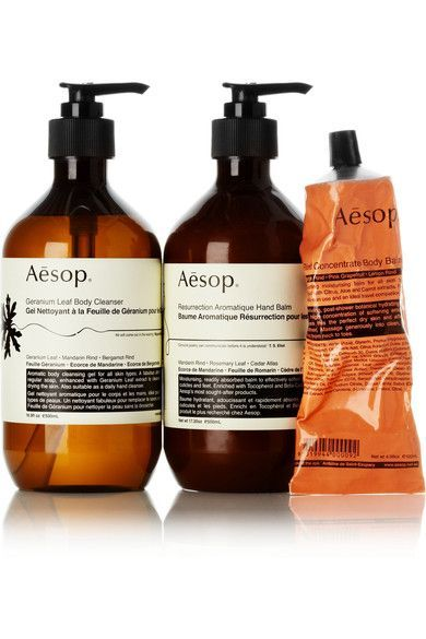 Instructions for use:  Massage a generous amount from neck to toes post-shower Concentrate on dry areas such as elbows, knees and feet 120ml/4.1 fl.oz. Ingredients: Water (Aqua), Glycerin, Prunus Amygdalus Dulcis (Sweet Almond ) Oil, Stearic Acid, Citrus Aurantium Dulcis (Orange) Oil, Cetearyl Alcohol, Ceteareth-20, Cocos Nucifera (Coconut) Oil, Macadamia Ternifolia Seed Oil, Citrus Grandis (Grapefruit) Peel Oil, Glyceryl Stearate, Citrus Medica Limonum (Lemon) Peel Oil, Tocopherol, Aloe...