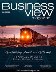 June-2015-cover BVM