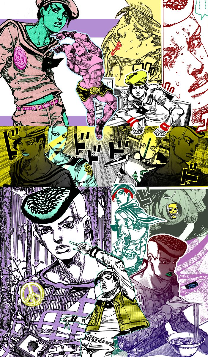 Lil jojo dead body pictures to pin on pinterest - Spookgrips Tumblr