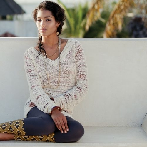 30 Fair Trade Clothing Brands That Are Betting Against Fast Fashion — The Good Trade
