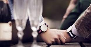 Resultado de imagem para nato strap watches women