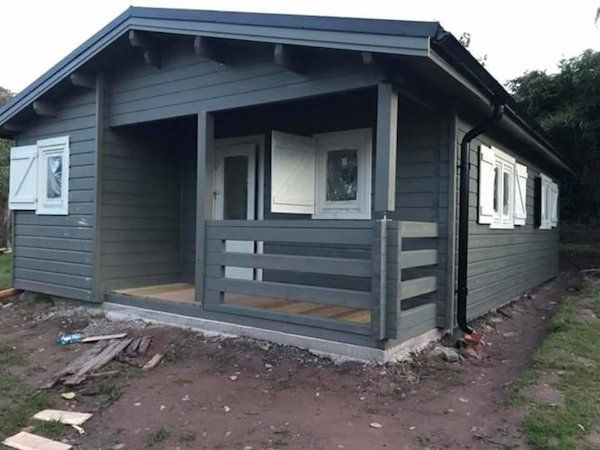 log cabins: All Sections For Sale in Ireland - DoneDeal.ie