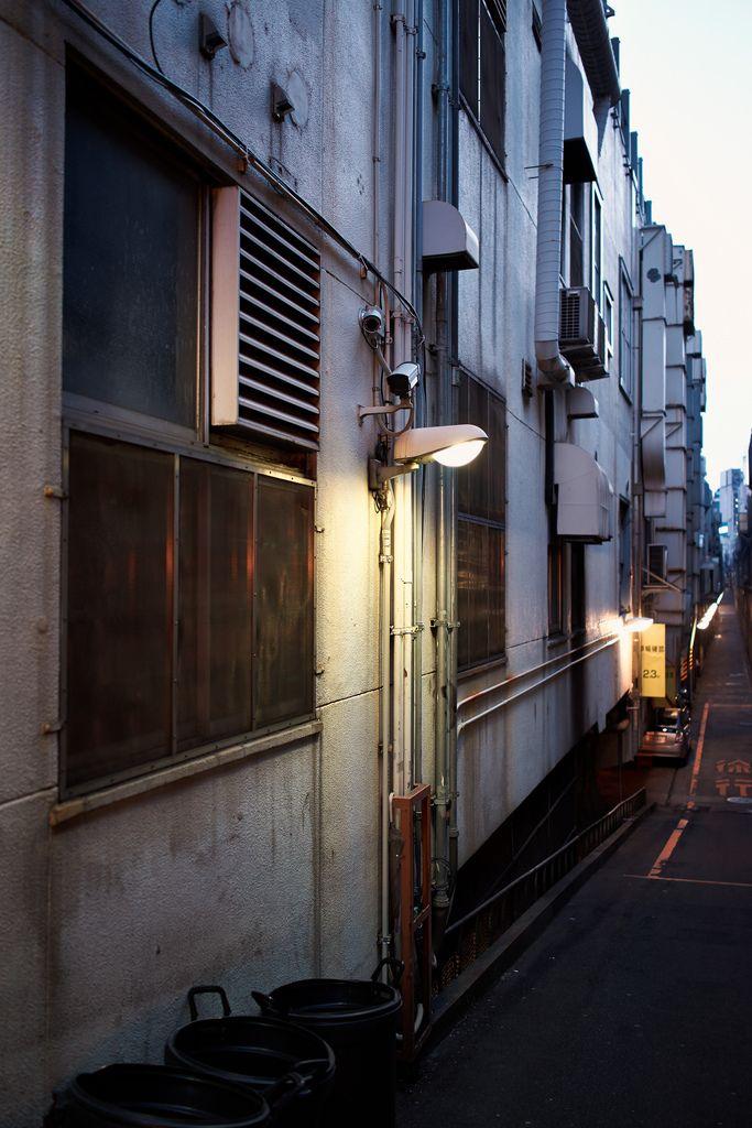 Explore shunsuke_onji's photos on Flickr. shunsuke_onji has uploaded 1045 photos to Flickr.