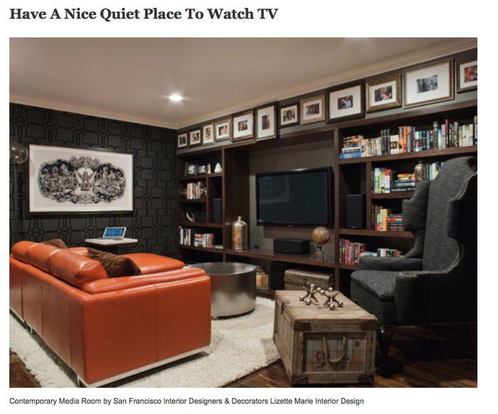 Very cool basement ideas basement ideas pinterest for Cool basements