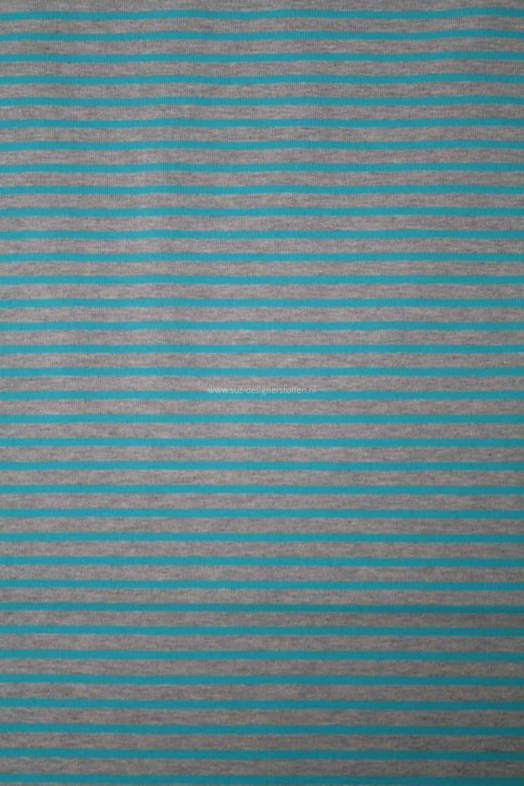 Meer dan 1000 ideeën over Blauw Haar Kleuren op Pinterest - Blauw ...