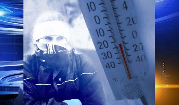 Dupa ninsori si viscol, Romania ingheata. Cea mai scazuta temperatura din aceasta iarna s-a inregistrat, sambata dimineata, la Miercurea Ciuc, unde au fost minus 23,6 grade Celsius. Nici in celelalte