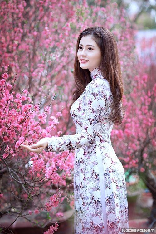 Chau-Q8A5073S-20150225-155413-6063-14248
