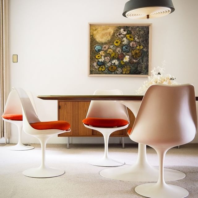 Find this Pin and more on mid century modern. 13736 best mid century modern images on Pinterest