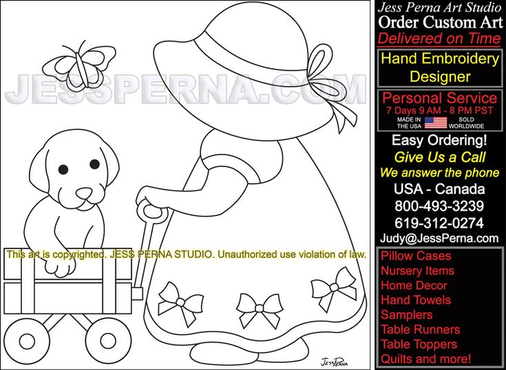 88 best Coloring pages images on Pinterest Adult coloring - fresh free coloring pages of a kite