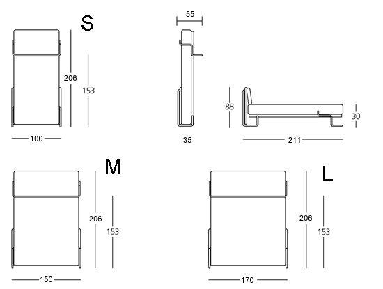 1000 ideas about echelle escamotable on pinterest escalier escamotable ladder and attic spaces. Black Bedroom Furniture Sets. Home Design Ideas