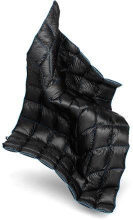 Rumpl The Down Puffy Blanket - Trekking - REI.com
