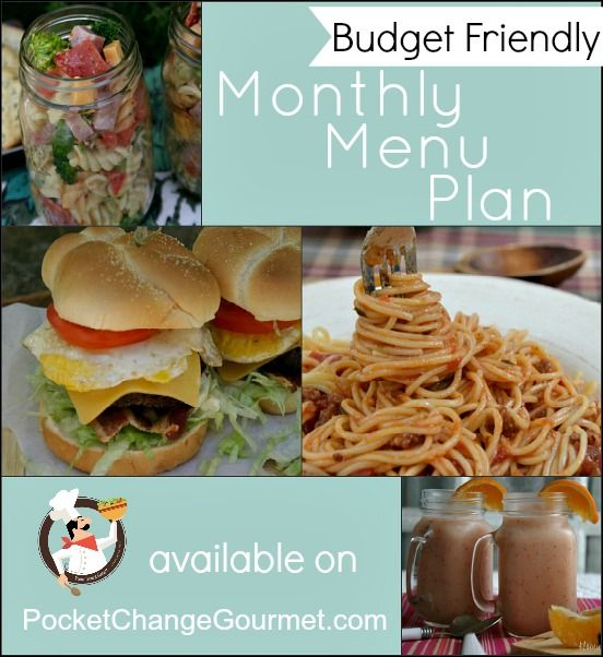 Best cheap meals for two ideas on healthy meal budget friendly recipes low quick and easy cheap and easy healthy recipes frugal and healthy meal plan for two calorie t. Pics of: Budget Friendly Healthy Recipes For Two.