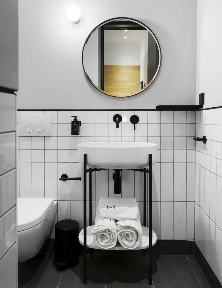 The Modernist Hotel Sets Its Roots Inside Heritage Building Interior Design