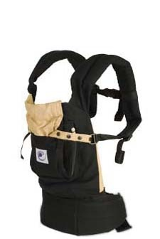 Love the ergo. This site has so many other awesome baby products as well.