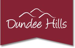 Dundee Hills Winegrowers Association