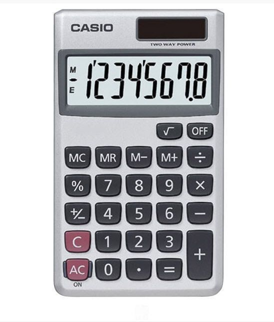 Best Calculadoras Vintage Images On   Calculator