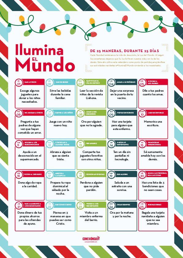 ilumina el mundo_ConexionSUD-04