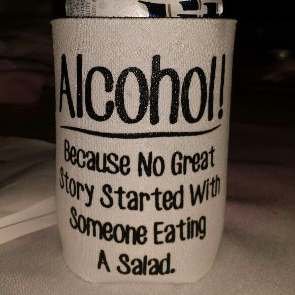 120 Best Vinyl Can Coozies Images On Pinterest Coolers