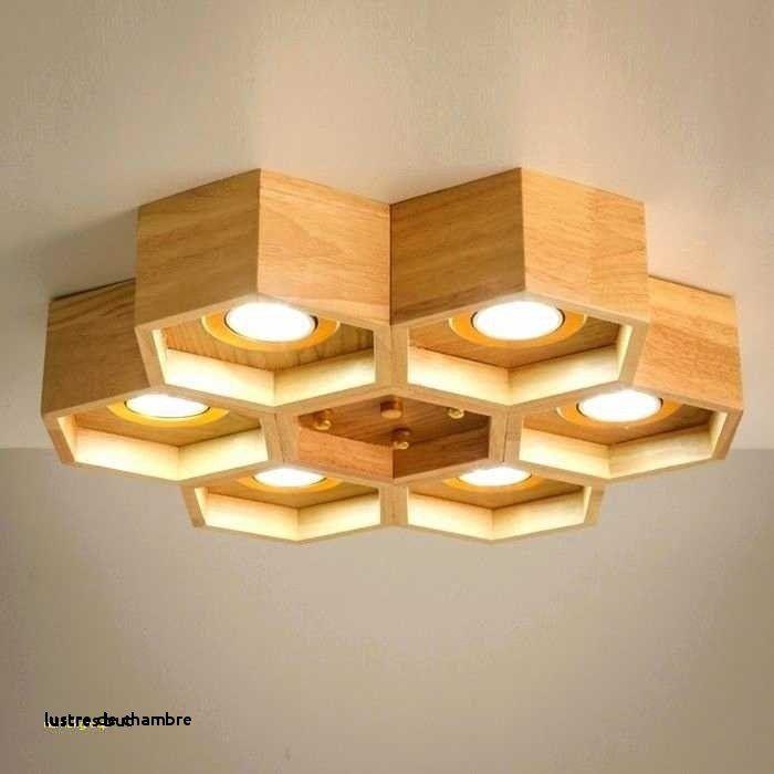 56 Of Contemporain Lampe Pour Chambre Avec Images Plafonnier