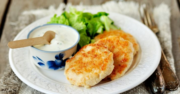 Turkey rissoles (With images) | Food