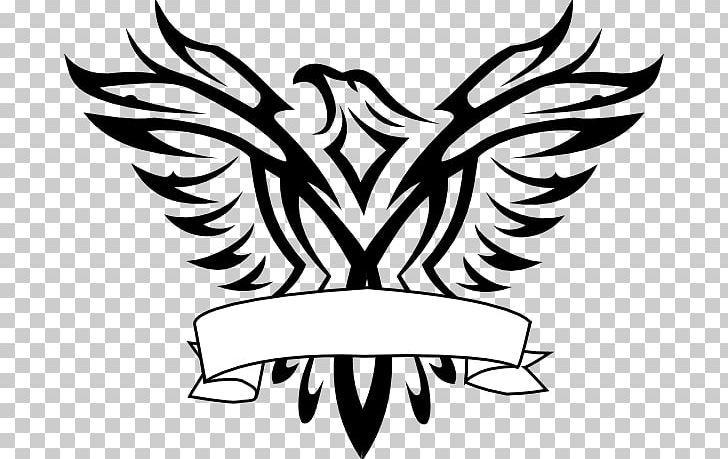 Bald Eagle Logo Black And White Hawk Eagle Png Clipart Beak Bird Bird Of Prey Black And White Blackandwhite Hawke Art Logo Creation Logo Png Eagle Images