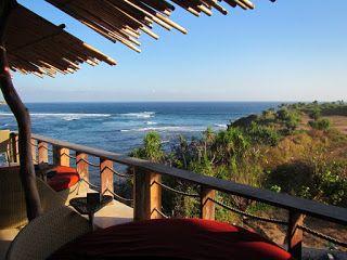 バリ倶楽部さすけのブログ: レンボンガン島を100%楽しむため3つのポイント!