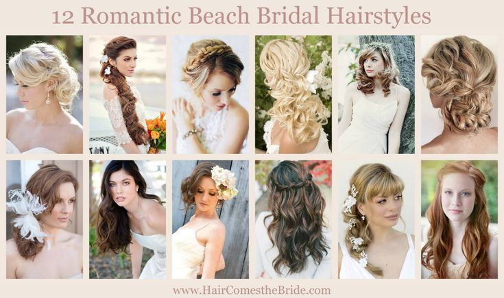 23 Romantic Wedding Hairstyles For Long Hair: 77 Best Bridal Beauty Blog Images On Pinterest