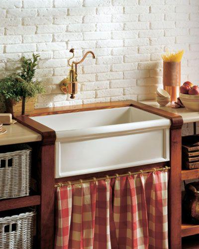 Смесители и душевые системы Herbeau: Кухонные смесители #hogart_art #interiordesign #design #apartment #house #bathroom #bathtub #herbeau #faucet