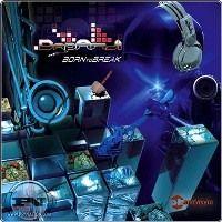 Dapanji - LSD 25 by DeeJayBHZ on SoundCloud