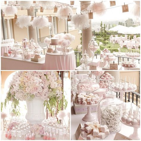 wedding venues decorations can t believe we are going from baby shower to 1st bday 1209