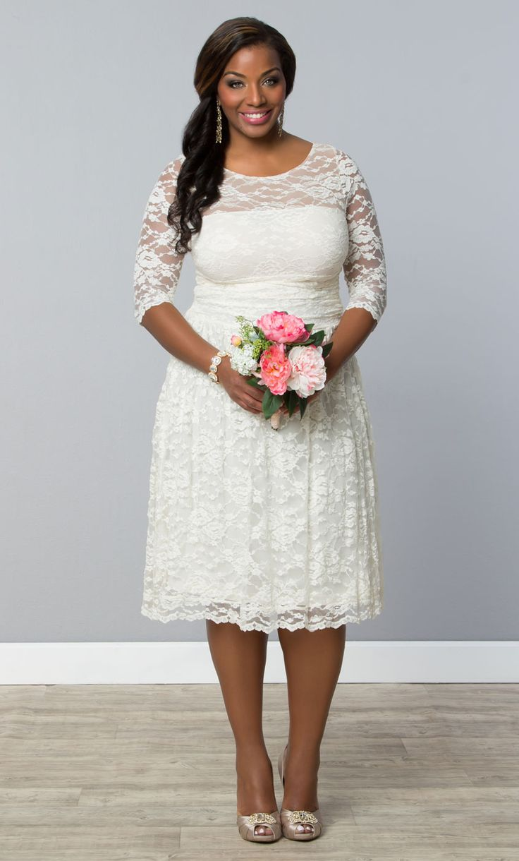 Short And Sweet Is The Way To Go For A Low Key Intimate Wedding. For