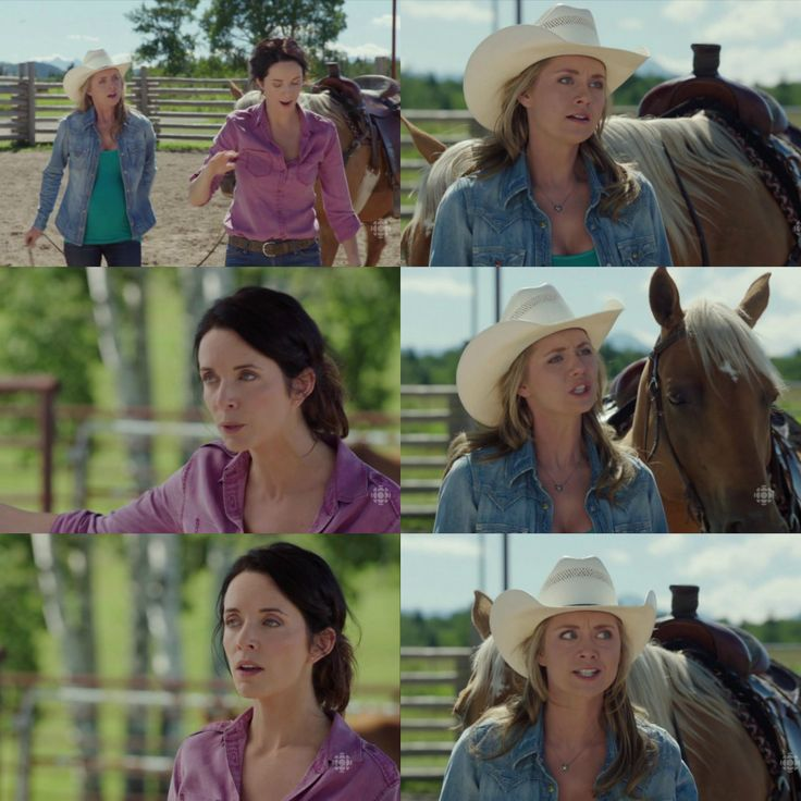 Lou: I'm talking about ur pregnancy!  Amy: Oh don't turn this around on me!  Lou: U are not the least bit prepared!  Amy: No, Lou, stop!  Lou: Do u even have a birth plan?  Amy: I was thinking maybe I'd give birth at home.  Lou: U can't give birth in a barn! Are u crazy?!  Amy: I'm the one having the baby, this decision is mine 7 Ty's!  Lou: That requires u to actually make a decision though.  Amy: Maybe I haven't made enough decisions, but neither have u! (10x07)