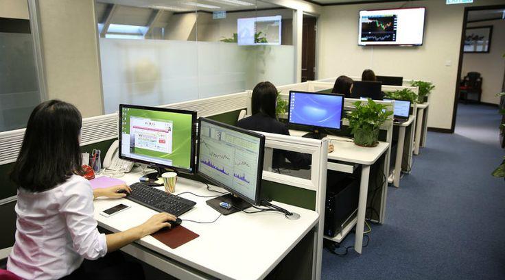 El 24% de las empresas españolas usa al menos dos redes sociales