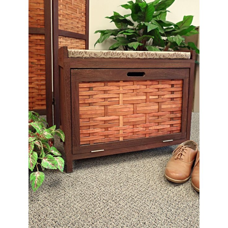 proman paoli shoe bench with swing out shoe storage cabinet about proman in in rockford illinois proman products took to their