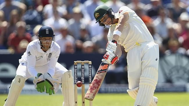 Watch Eng vs Aus 3rd test live streaming online on Hotstar Starsports and Eng vs Aus 3rd test live score cric buzzz and cricinfo https://shar.es/1sQHwv