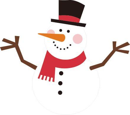 雪だるま(スノーマン)のガーランド素材(クリスマス向け) 。雪だるま(スノーマン)をモチーフにしたお洒落なガーランド素材です。ホームパーティーの演出として、ガーランドを手作りしてみませんか?無料のテンプレートデータ(PDF)をダウンロードして印刷するだけで、誰でも簡単に作れるように設計されています!